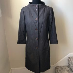Halogen Coat
